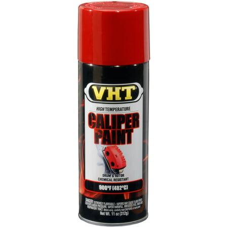 VHT SP731 VHT® Brake; Caliper; Drum And Rotor Coating