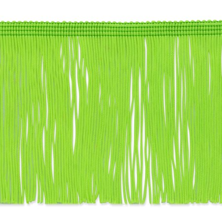 Expo Int'l 2 yards of 4
