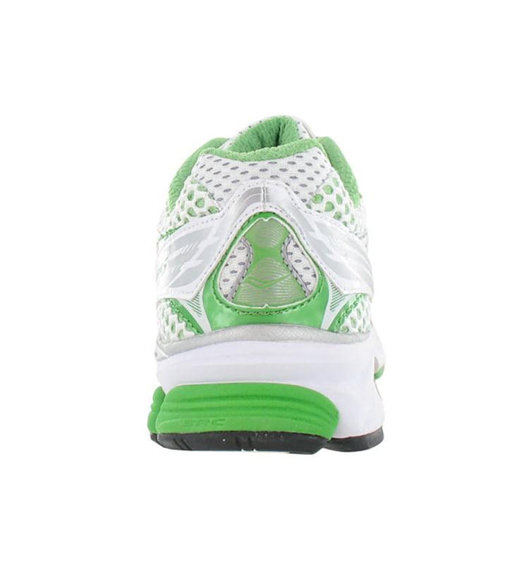 Saucony Guide 5 Running Women's Shoe  Size 5