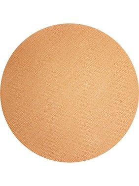 Osmosis Mineral Makeup Pressed Base Natural Medium 9.6g 0.33oz