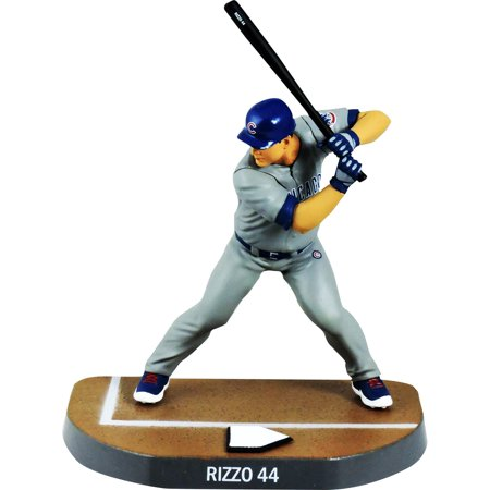 Anthony Rizzo Chicago Cubs Imports Dragon 6