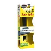 Sweeney's Mole and Gopher Solar Spike