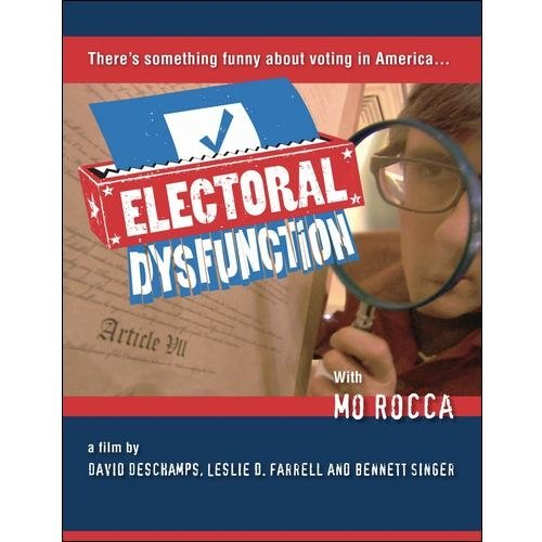 Electoral Dysfuction