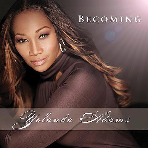 Becoming (Walmart Exclusive)