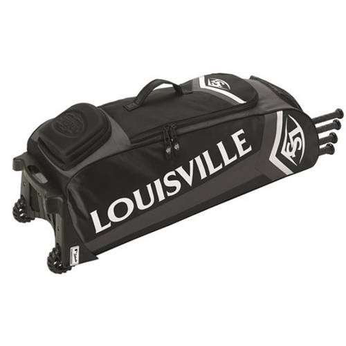 Louisville Slugger Series 7 Rig Equipment Bag