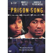 Prison Song (Widescreen, Full Frame)