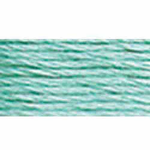 Susan Bate's Anchor Six Strand Embroidery Floss, 12pk