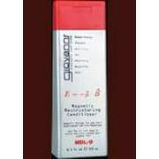 Conditioner-Magnetic Restructuring Giovanni 8.5 oz Liquid