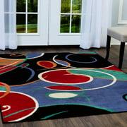 Home Dynamix Premium Loire Area Rug