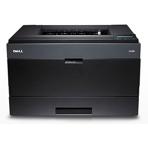 Refurbished Dell 2350DN Laser Printer