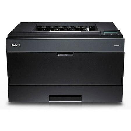Refurbished Dell 2350DN Laser Printer