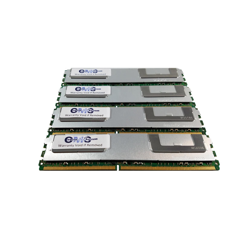 4x4GB S5392 B104 16GB S5396 i5400XT RAM Memory FOR Tyan Computers i5400XL