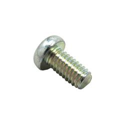 1//2-13 Thread Size Hex Socket Drive 316 Stainless Steel Prairie Bolt 0.500 Shoulder Diameter Pack of 1 Made in US Flange Socket Cap Head 1-3//8 Grip Length 1//2-13 Thread Size 0.500 Shoulder Diameter 1-3//8 Grip Length ZPS60212C22 Plain Finish