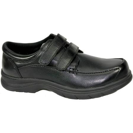 dr scholl's shoes  dr scholls mens casual shoes