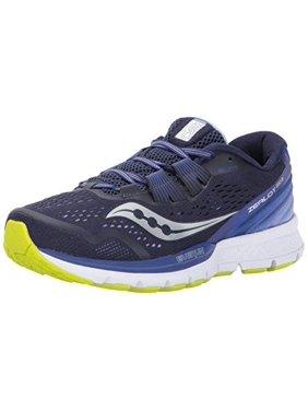 500b6ccb2076b8 Product Image Saucony Women s Zealot ISO 3 Running Shoe
