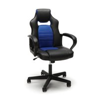 Essentials by OFM Racing Style Gaming Chair