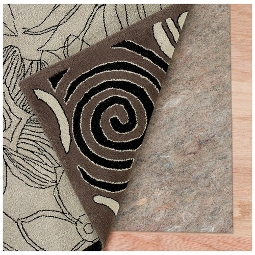 Capel Rugs Firm Grip Rug Pad