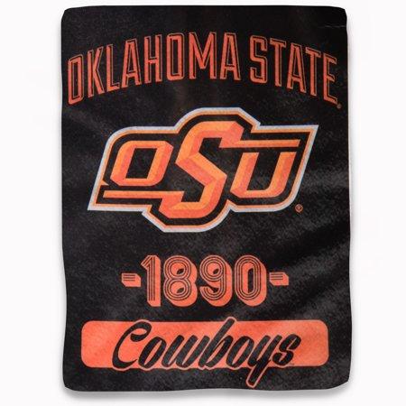 NCAA Oklahoma State Cowboys
