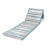 Product Image Freeport Park Auriville Mat Reclining Beach Chair