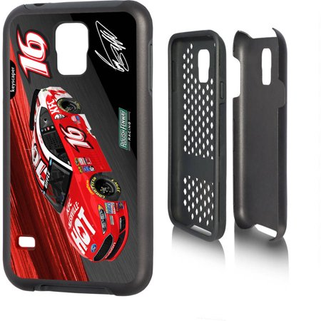 Greg Biffle 16 Kfc Samsung Galaxy S5 Rugged Case By Keyscaper
