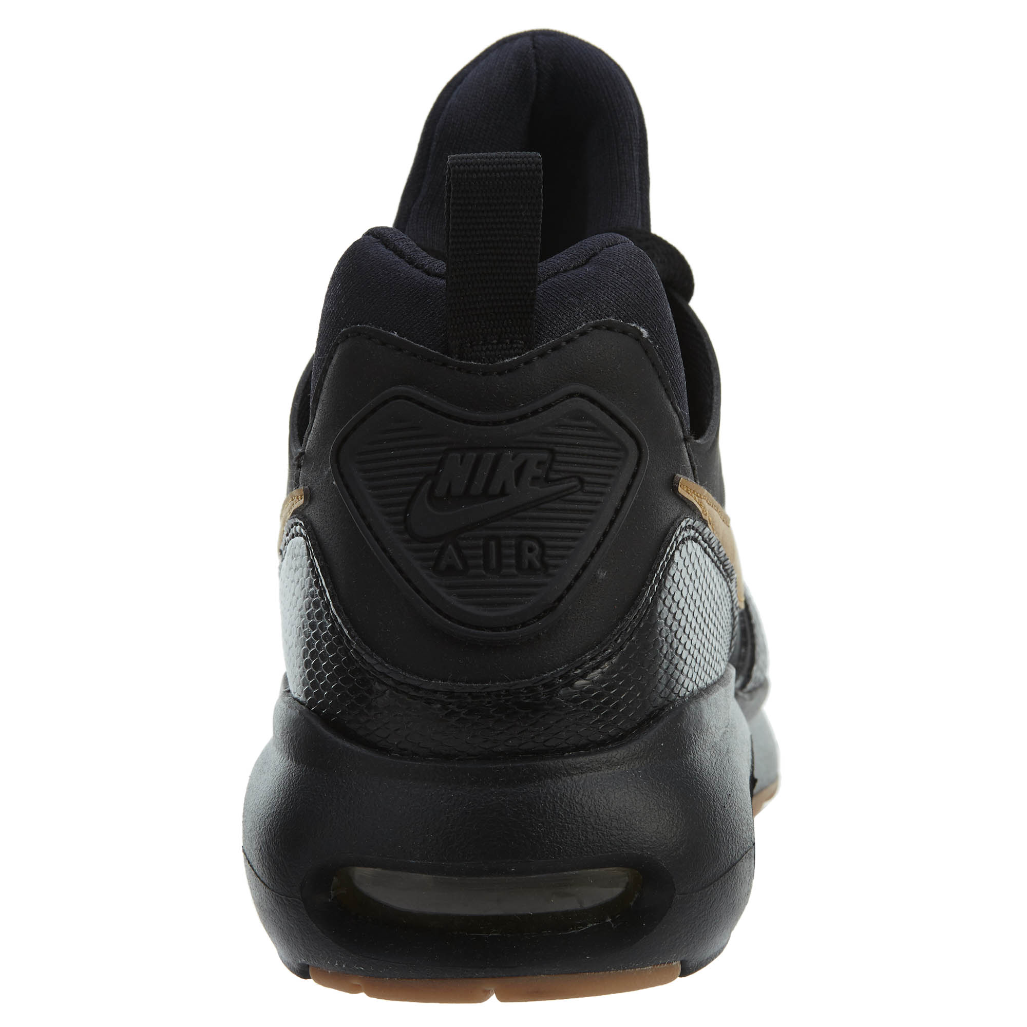 Nike Mens Air Max Prime Economical, stylish, and eye-catching shoes