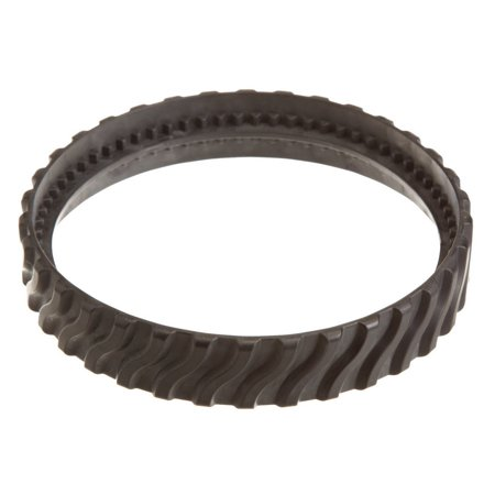 Zodiac Baracuda R0526100 MX8 Swimming Pool Cleaner Replacement Tire ...