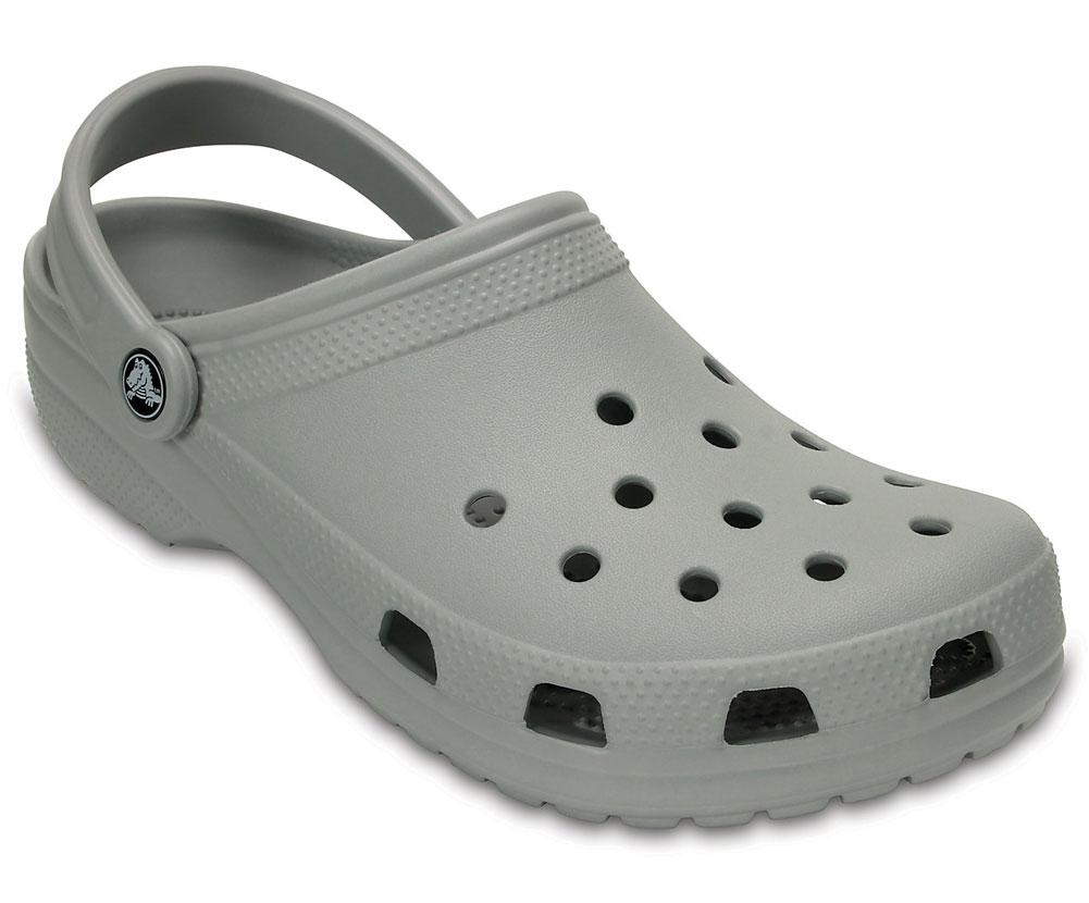 Crocs Classic Shoes by Crocs