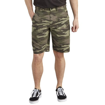 "Men's 11"" Flex Ripstop Short"