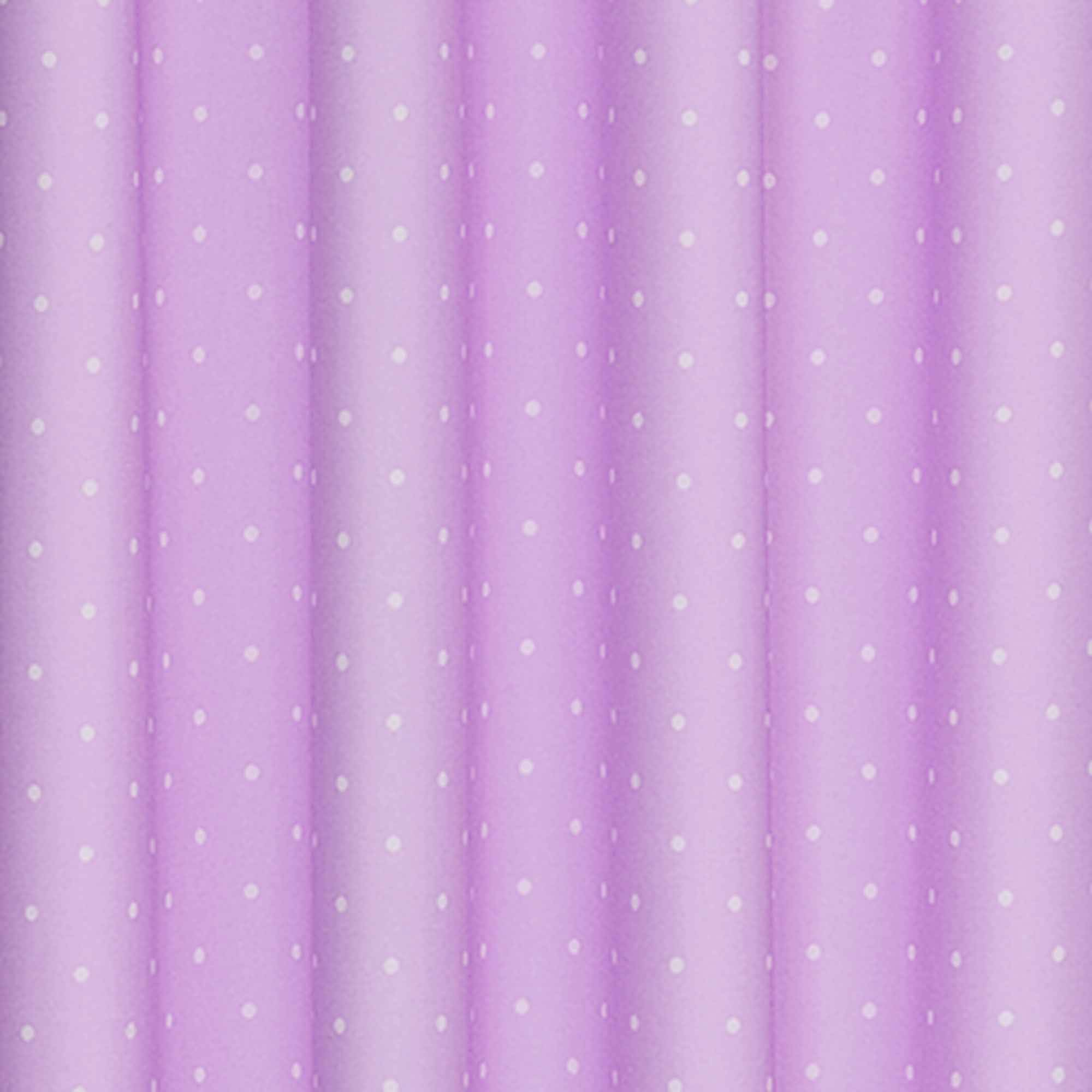 curtain with a target of marvelous cream purple tfile bedroom and curtains for ideas popular trend picture