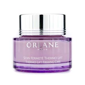 Orlane Thermo Lift Firming Care  50ml|1.7oz