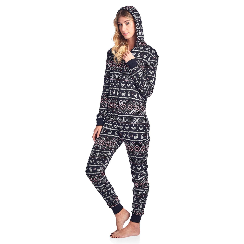 0dc9c7750 Ashford   Brooks - Ashford   Brooks Women s Sweater Fleece Zip Up ...
