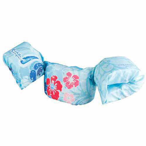 Stearns Puddle Jumper Deluxe Maui Series