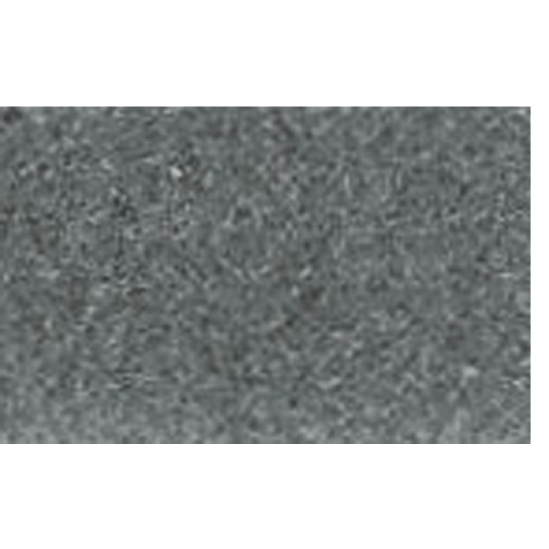 Install Bay AC362-5 Auto Carpet (Charcoal)