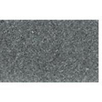 Install Bay AC362-5 Auto Carpet (Charcoal)