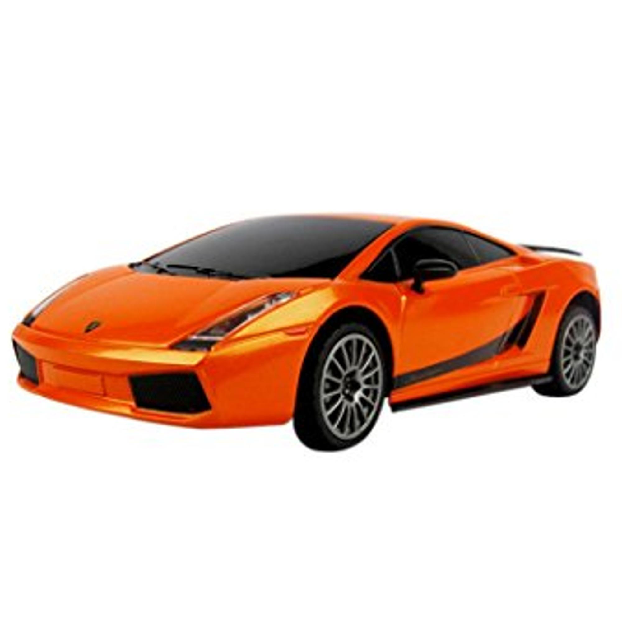 Xq Toys 24374 X Street Radio Controlled Lamborghini Gallardo