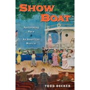 Show Boat - eBook