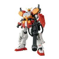 Bandai Hobby Gundam Heavyarms Ver EW MG 1/100 Model Kit