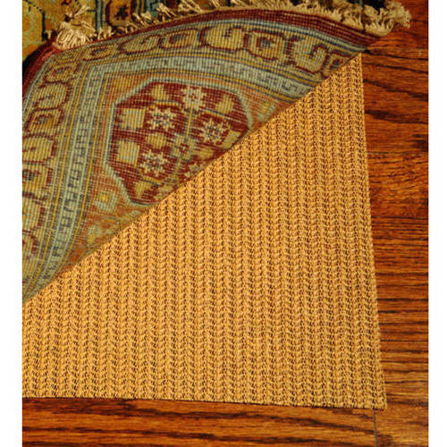 Safavieh Exceptional Area Rug Pad for Hard Floor