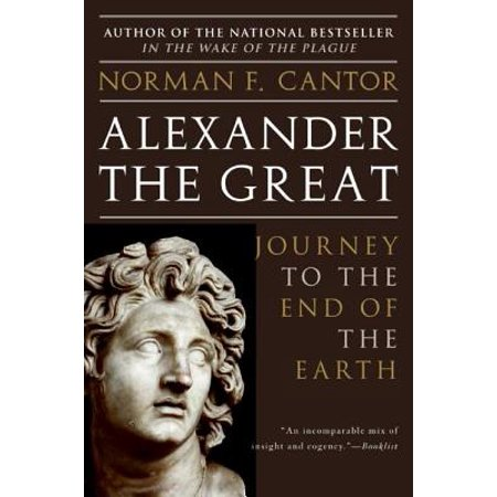 Alexander the Great : Journey to the End of the (To The Ends Of The Earth 1948)