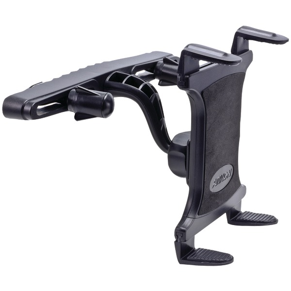 Arkon TAB-RSHM Tablet Headrest Mount