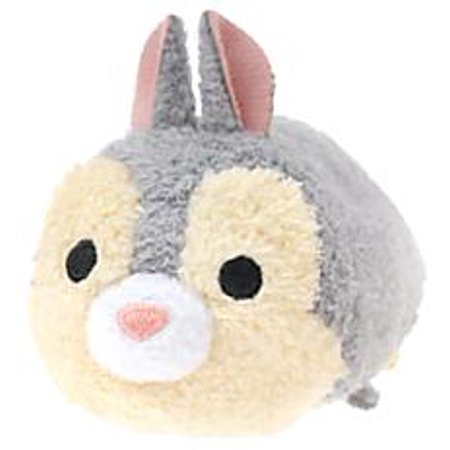 Thumper Toys (Disney Tsum Tsum Bambi Thumper Exclusive 3.5