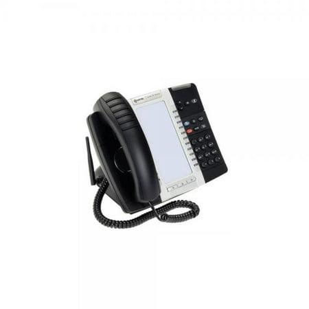 Mitel Networks 5340 Ip Phone Voip Phone   Sip  Minet  71949D  Category  Ip Phones