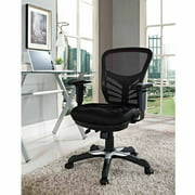 Modway Articulate Mesh Back and Seat Office Chair, Multiple Colors