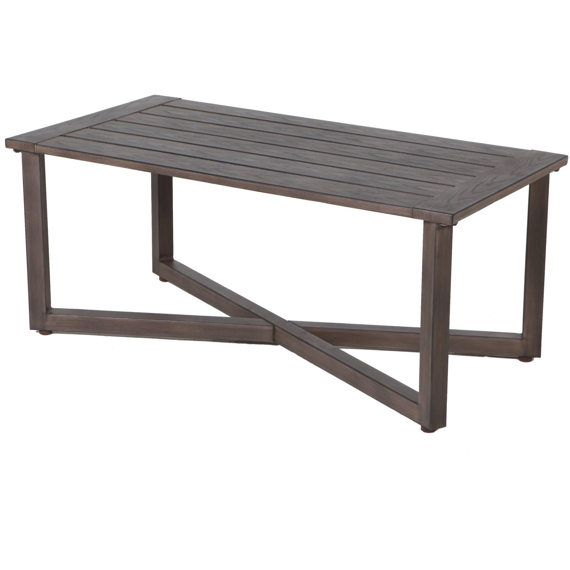 ridge furniture and walmart patio home azalea chaise better of garden com with outdoor lounge popular gardens homes