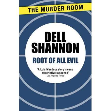 Root of All Evil - eBook (Dream Theater The Root Of All Evil)