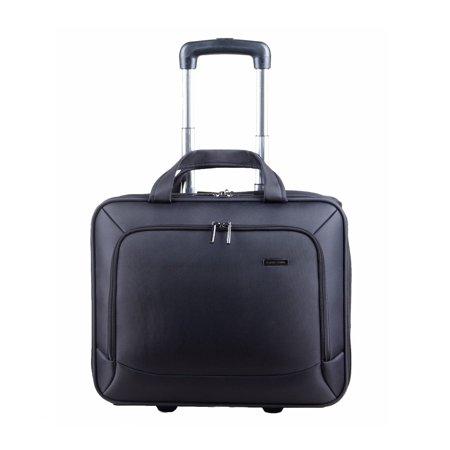 Kingsons Best In Class Prime Series 15 6 Laptop Trolley