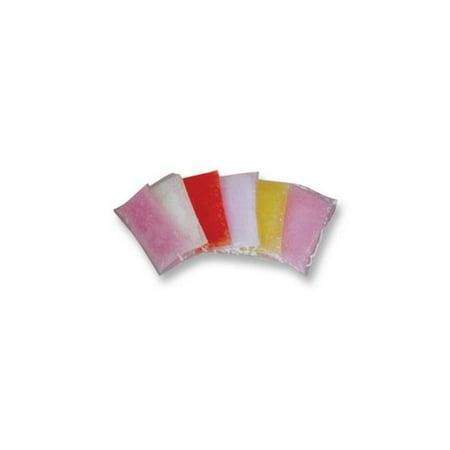 CSC Spa RW20 Rose Paraffin Wax