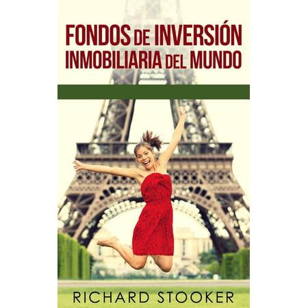 Fondos de Inversión Inmobiliaria del Mundo - eBook](Fondos De Pantalla De Halloween)