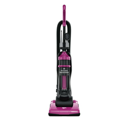 Dirt Devil Power Express Upright Bagless Vacuum, Berry, UD20120BDI