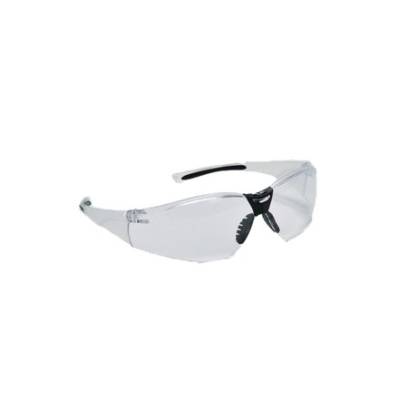 Vipor - Safety Glasses - Clear Lens ( Anti Fog ) Lot of 1 Pack(s) of 1 Unit Anti Fog Lens Safety Glasses